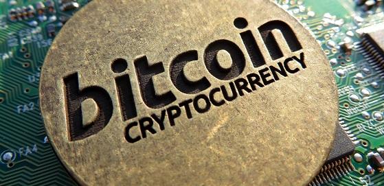 Bitcoin Universität Zürich