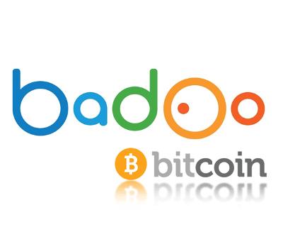 Badoo Bitcoin