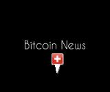 Bitcoin News Schweiz | Bitcoin kaufen