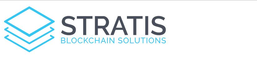 Straits Blockchain Solutions