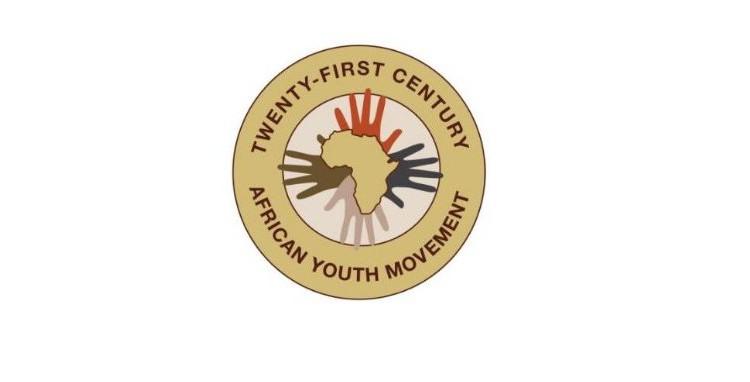 Twenty-First Century African Youth Movement - Sierra Leone