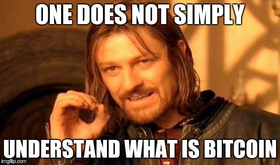 Understand Bitcoin - Bitcoin kaufen
