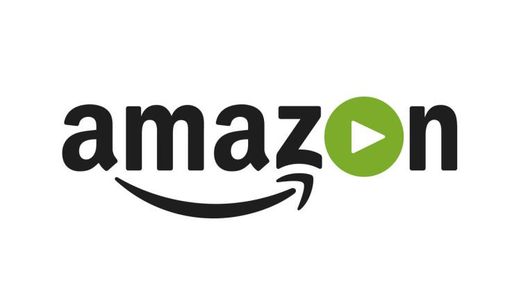 Amazon Stream+