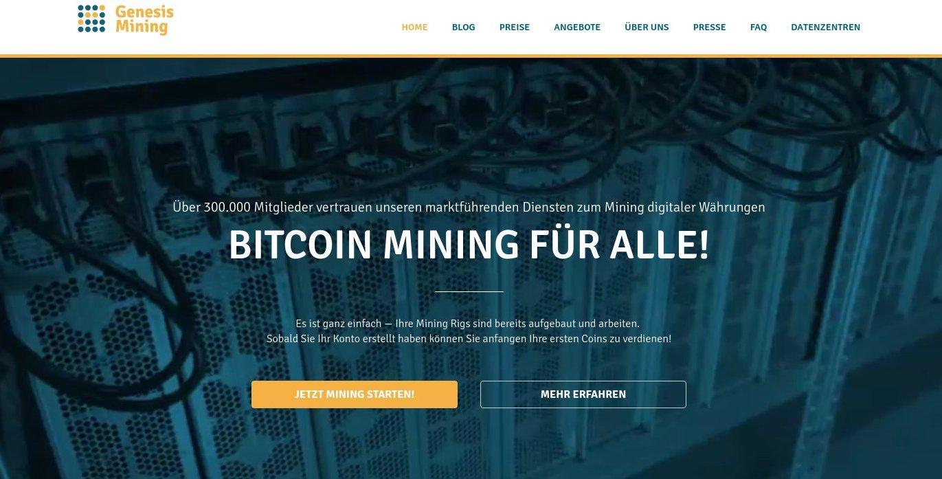 handelseth oder bitcoin können sie geld verdienen bitcoin mining