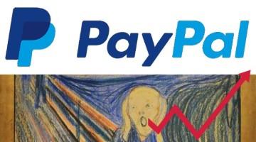 PayPal Gebühren: Neteller und Skrill
