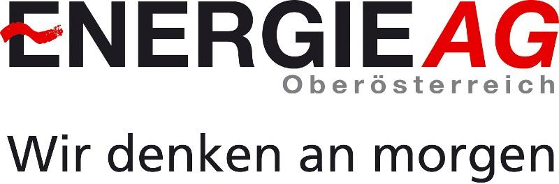 Energie AG Österreich