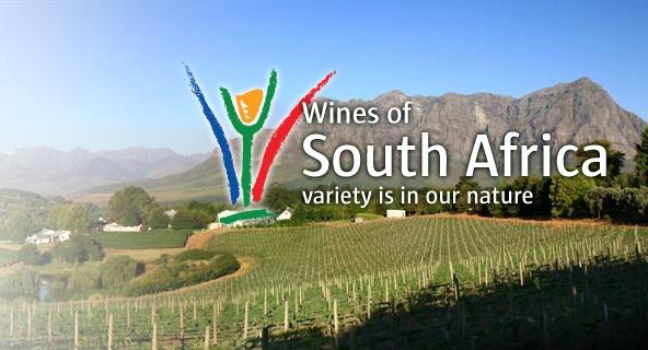Südafrika Weine Online Shop