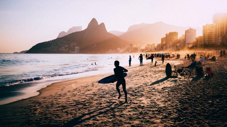 Bitcoin, Ethereum, Brasilien, Demokratie, Politik