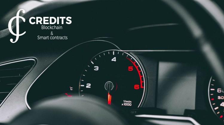 Credits: Smart Cars