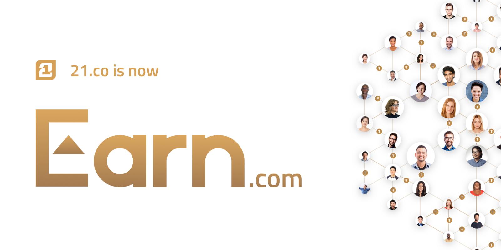 Earn, Bitcoin, Litecoin, Ethereum, Dash, ZCash, Monero
