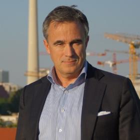 Matthias Woestmann