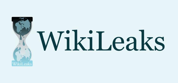 Coinbase und die Causa Wikileaks