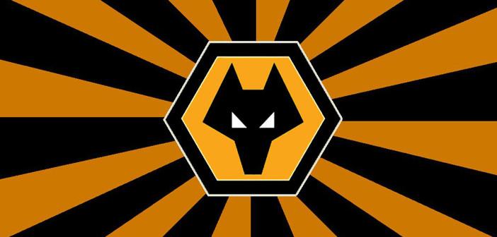 Dies ist ein als lesenswert ausgezeichneter Artikel. Wolverhampton Wanderers
