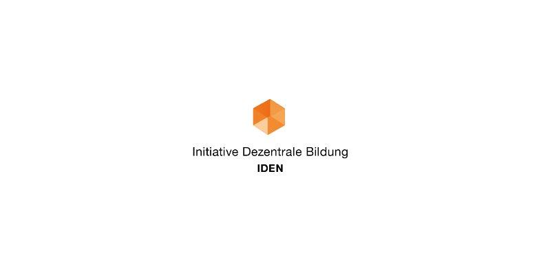 Initiative Dezentrale Bildung powered by DASH: Erste Bildungsinitiative für Krypto & Schule gestartet