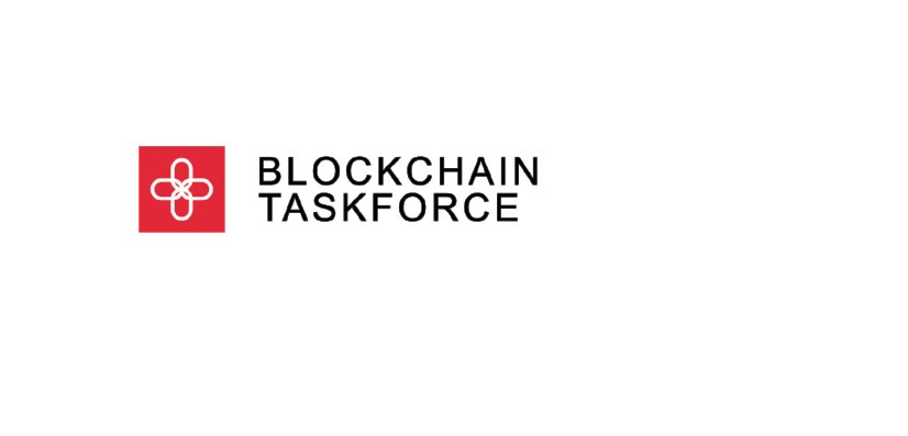 Blockchian Taskforce