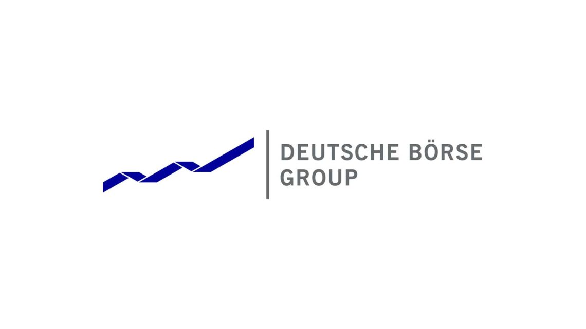 Roadmap 2020: Deutsche Börse Group