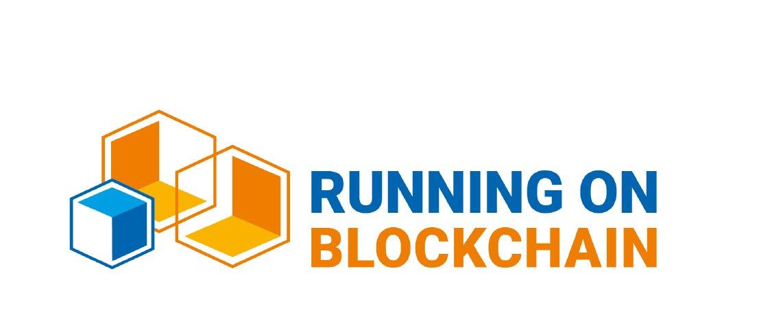 Bitcoin Podcast aus Hamburg