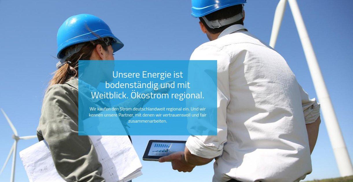 Windkraftmining GmbH