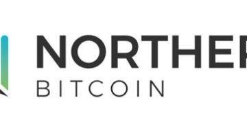 Northern Bitcoin AG