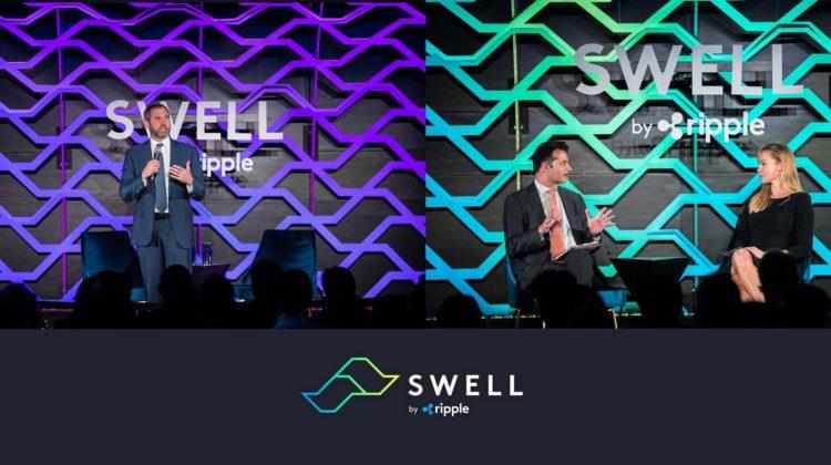 swll ripple konferenz