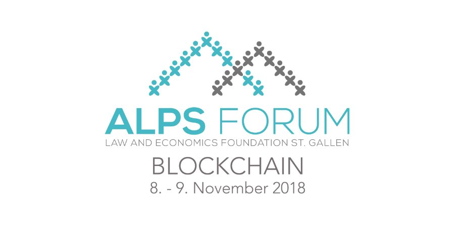 Swiss Alps Forum
