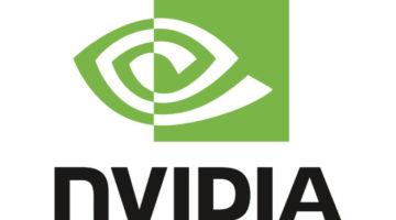 Nvidia - Grafikkarte, Aktie, Börse