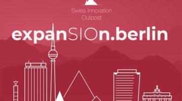 Swiss Business Hub Germany
