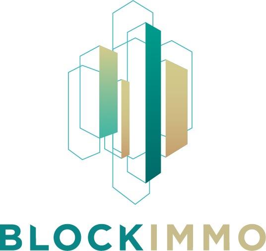 blockimmo Zug