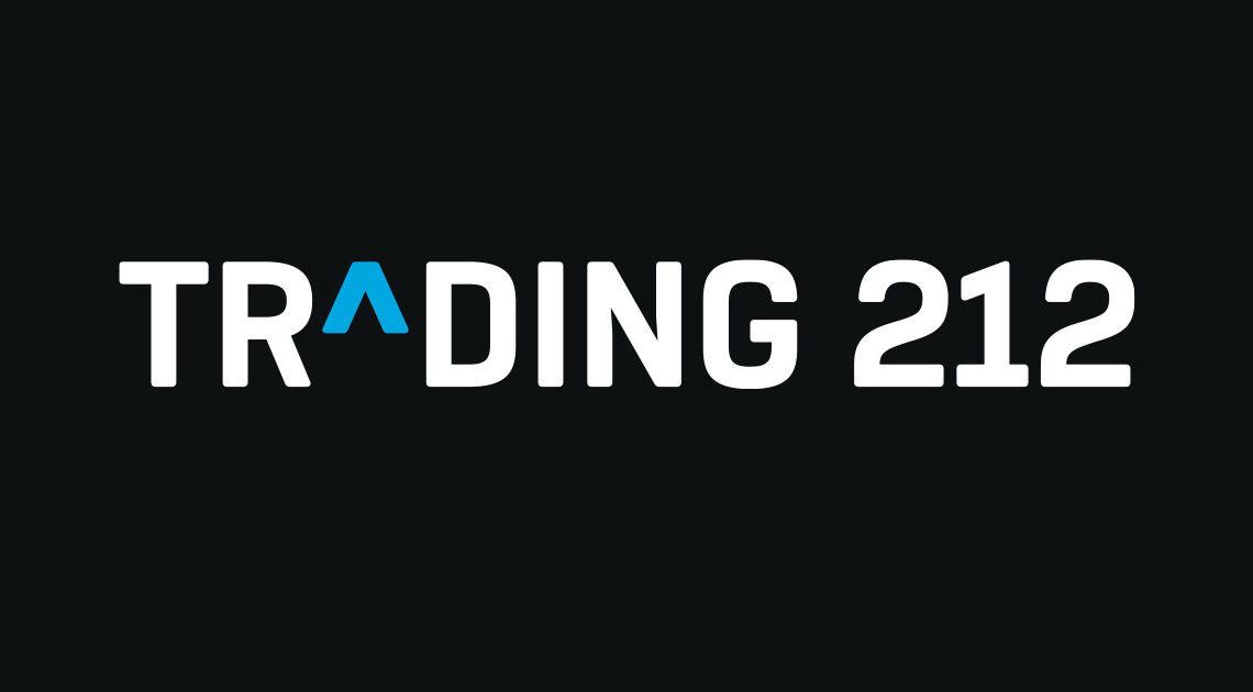 Trading 212 bietet gebührenfreien Handel