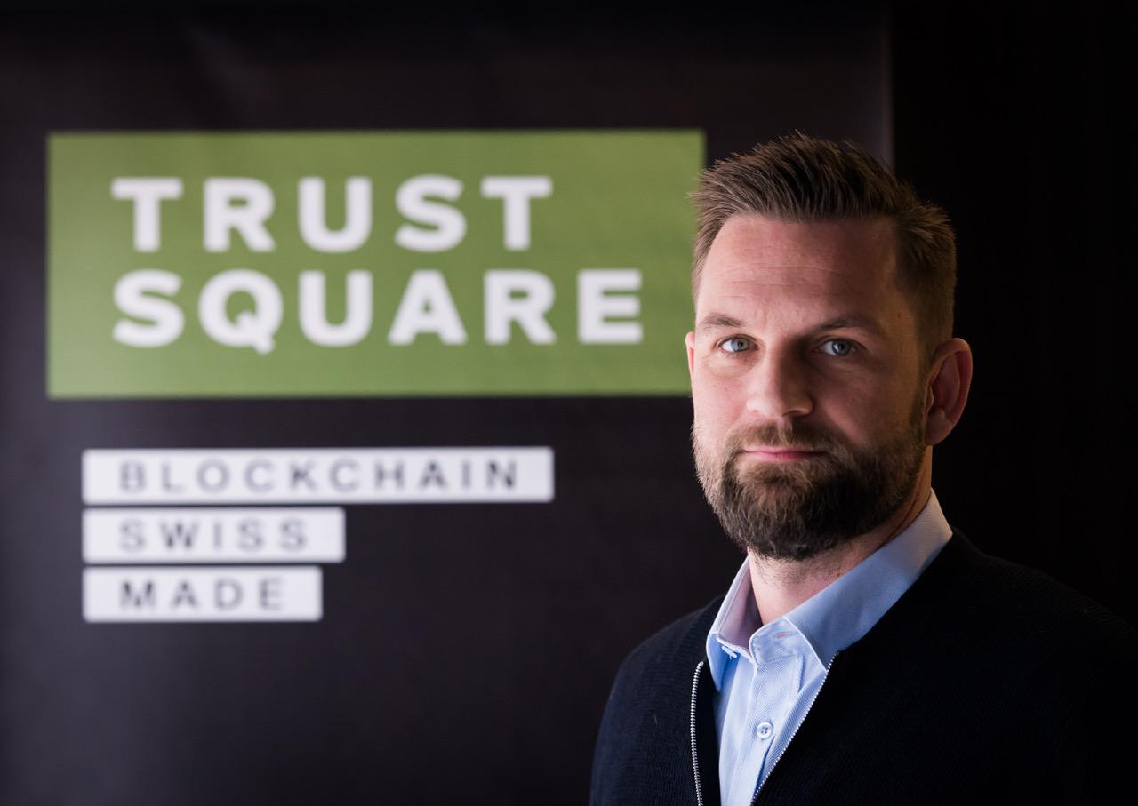 Trust Square Thomas Meister