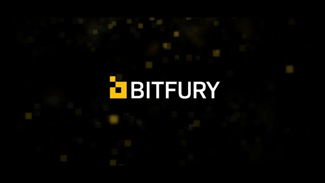 Bitfury Group