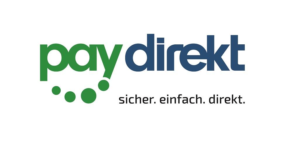 paydirekt - Twint