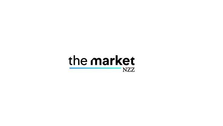 NZZ The Market
