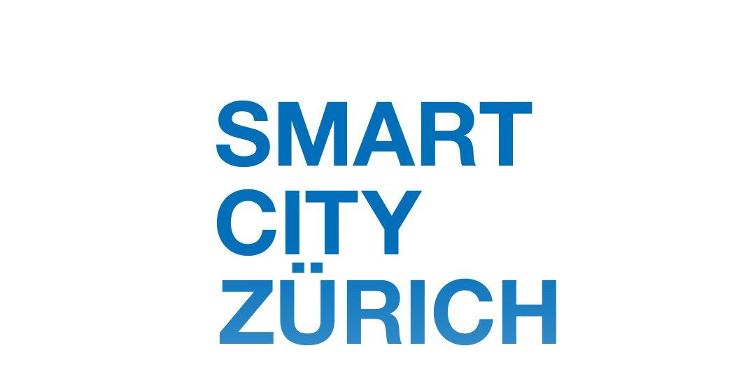 Stadtrat präsentiert Strategie und Umsetzungsplan für Smart City Zürich