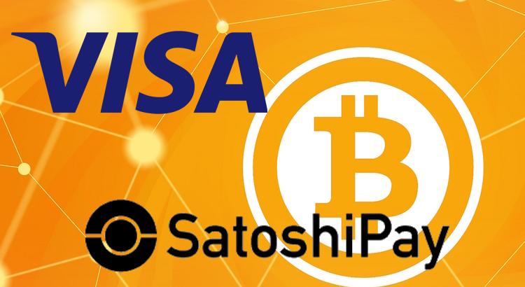 Satoshi Pay