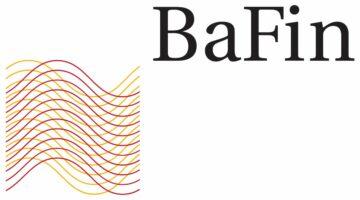 Die Bundesanstalt für Finanzdienstleistungsaufsicht (BaFin) ist eine rechtsfähige deutsche Bundesanstalt mit Sitz in Frankfurt am Main und Bonn. Sie untersteht der Rechts- und Fachaufsicht des Bundesministeriums der Finanzen.