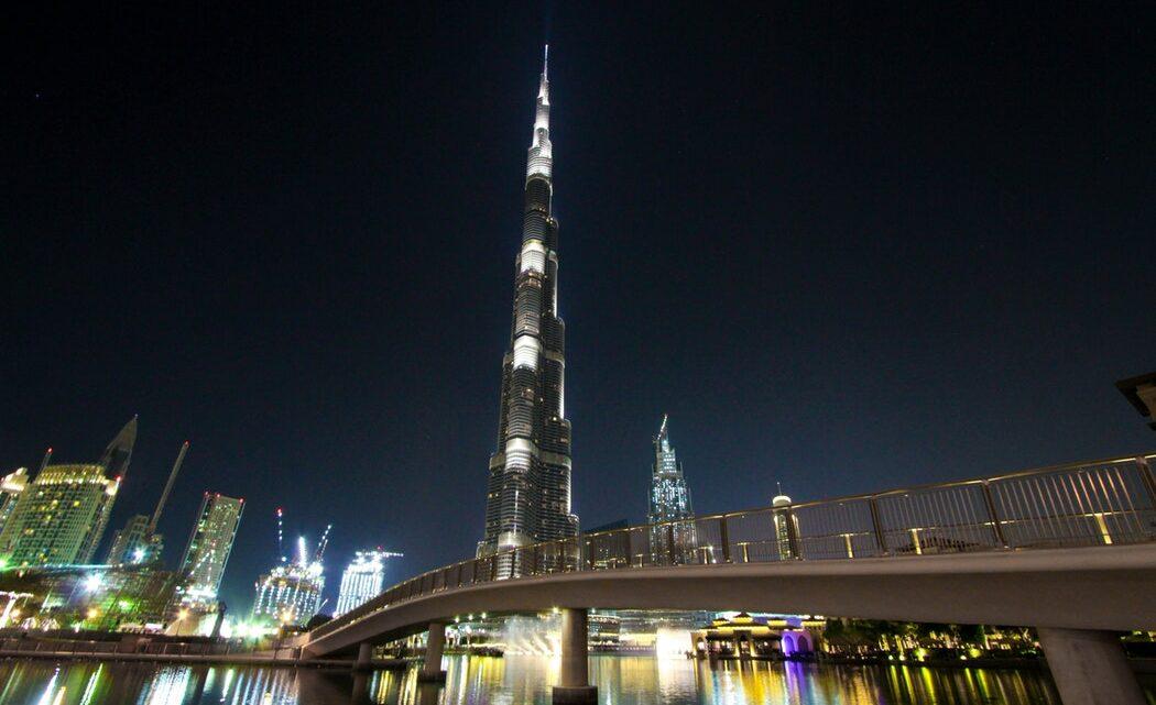 Der Entwickler von Wahrzeichen wie Burj Khalifa, Dubai Mall, Dubai Opera, Dubai Fountain sowie Premium-Lifestyle-Communities ist außerdem das weltgrößte Immobilienunternehmen außerhalb Chinas und das größte Immobilienunternehmen nach Marktkapitalisierung in der MENA-Region im MSCI EM Index.