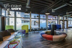 Chainwork