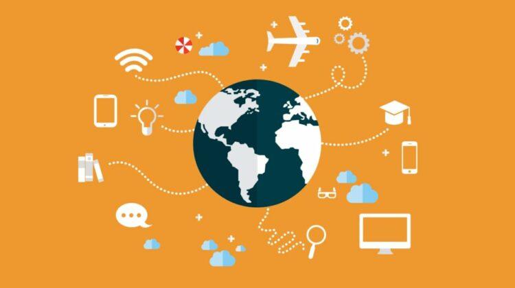Hasso-Plattner-Institut: Kostenloser Onlinekurs vertieft Wissenüber Blockchain-Technologien