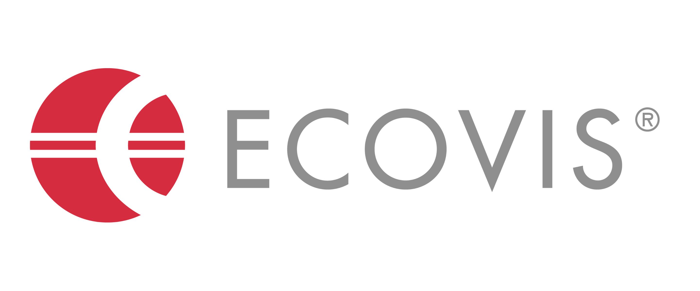 ECOVIS AG Steuerberatungsgesellschaft
