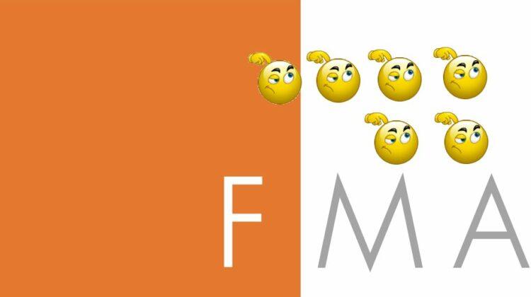 FMA warnt vor Betrügern, die sich als FMA-Mitarbeiter ausgeben und für den Abschluss eines angeblichen Geldtransfers Geldüberweisungen forder