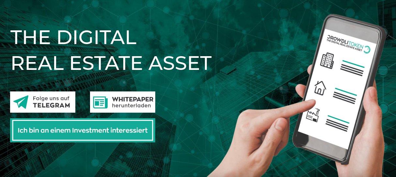 FMA Liechtenstein bewilligt Vertrieb einer digitalen Anleihe – auch europäische Kleinanleger profitieren