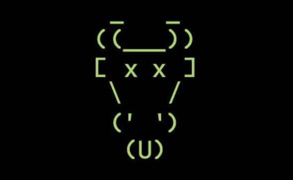 Cult of the Dead Cow ist eine Hackergruppe, die 1984 in Lubbock, Texas, Vereinigte Staaten gegründet wurde.