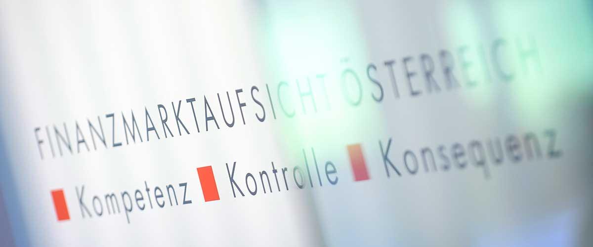 FMA Österreich