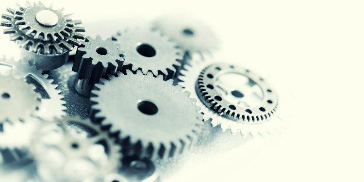 Schweizerische Bankiervereinigung und Swiss Fintech Innovations (SFTI) arbeiten enger zusam