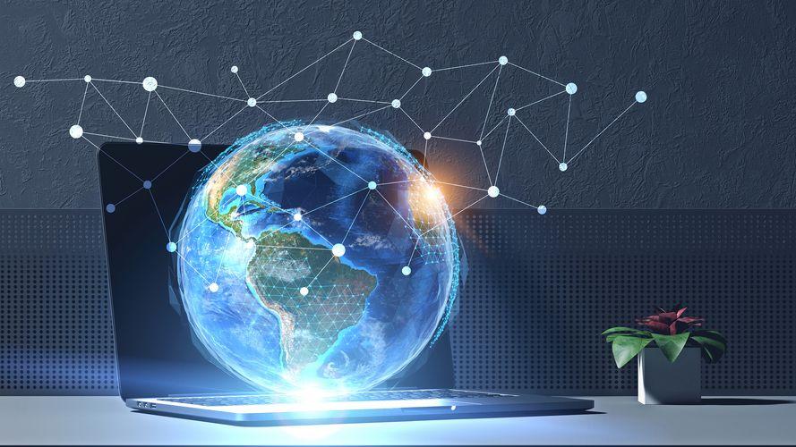 Daura: Raiffeisen und Swisscom digitalisieren Aktien für KMU