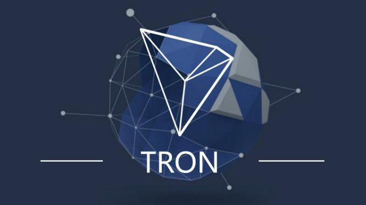 Tron (TRX) ist eine dezentrale, Blockchain-basierte Kryptowährung der Tron Foundation. Es handelte sich um ein ursprünglich Ethereum-basierendes ERC-20-Token, das am 25. Juni 2018 auf eine eigene Blockchain migriert wurde.