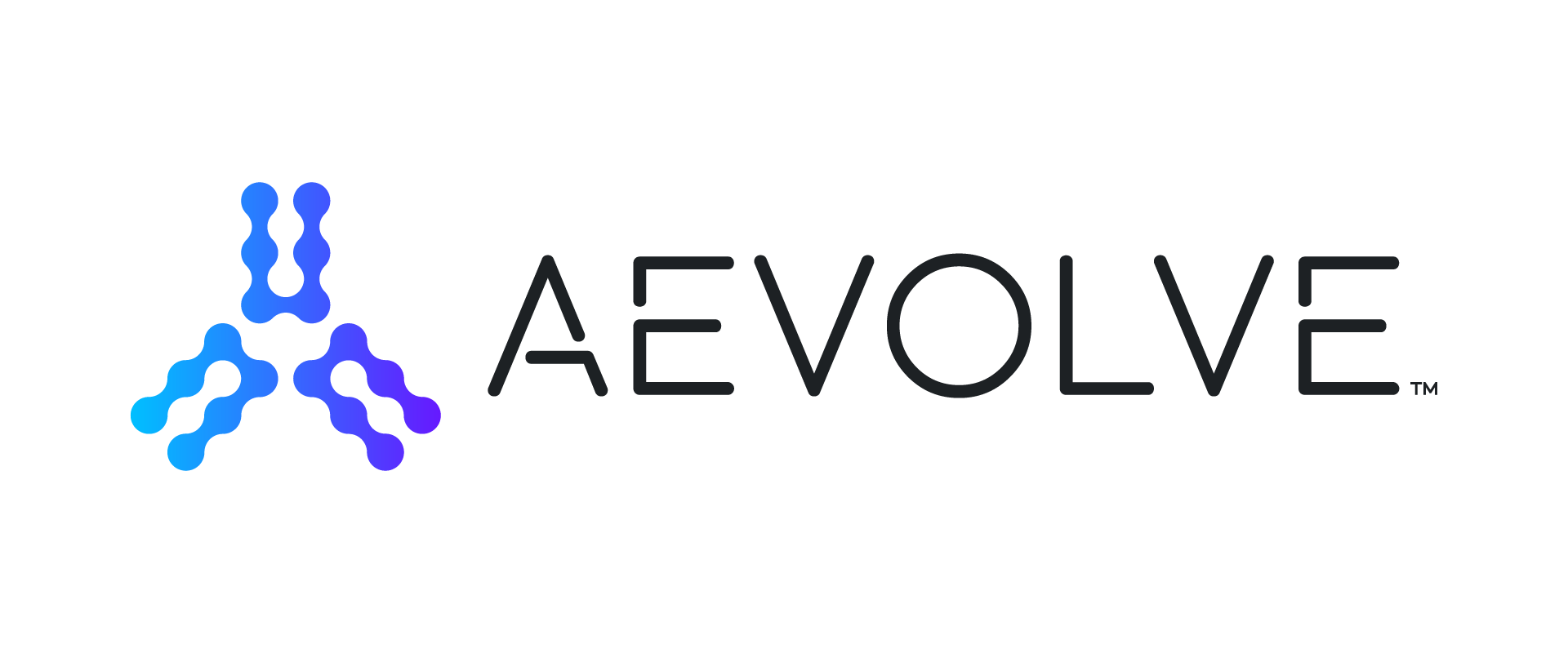 Avex.AI (Alternative Investment) ist ein digitaler Token und das erste an der Schweizer Börse angebotene strukturierte Crypto-Produkt. Es ermöglicht dem Inhaber den Zugang zu den verschiedenen Optionen der Biosphere-Plattform.