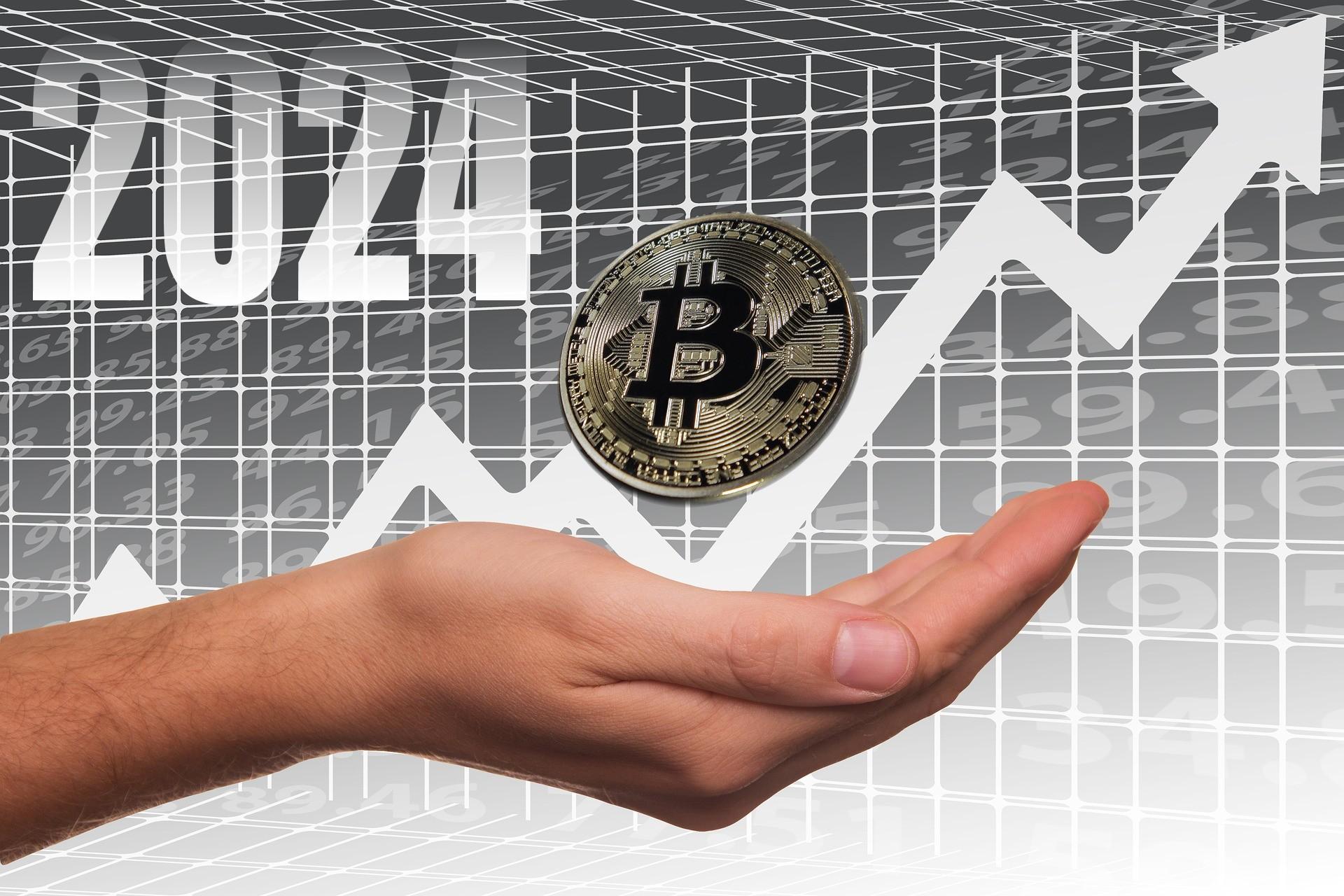 profitto di bitcoin online zeit
