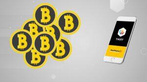 postfinance trading bitcoin